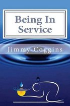 Being in Service