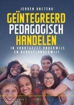 Geïntegreerd pedagogisch handelen