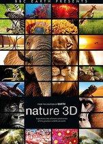 BBC Earth - Nature 3D (2D versie)