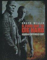 Movie - Die Hard 5 -Ltd-