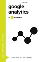 Digitale trends en tools in 60 minuten 20 -   Google analytics in 60 minuten