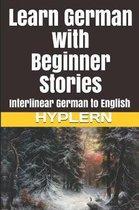 Learn German with Beginner Stories