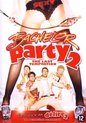 Bachelor Party 2: The..
