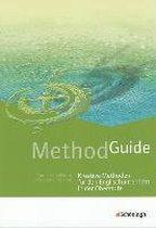 Method Guide. Kreative Methoden für den Englischunterricht in der Oberstufe