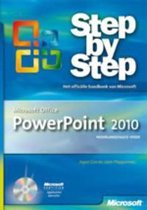 Powerpoint 2010 - Step By Step