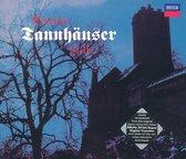 Tannhauser (Complete)