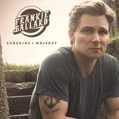 Ballard Frankie - Sunshine & Whiskey