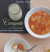 Creatief Culinair - Compote