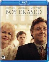 Boy Erased (Blu-ray)