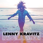 Raise Vibration (Deluxe Edition)