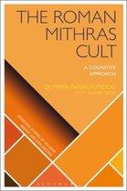 The Roman Mithras Cult