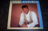 Marc Daniels - Marc Daniels