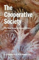 The Cooperative Society, Second Edition