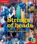 Strings of Beads
