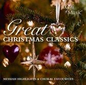 Great Christmas Classics