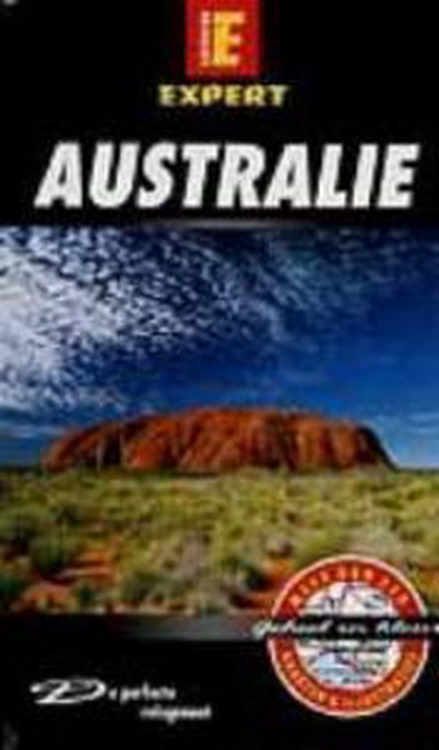 Australie - Michael Ivory | Fthsonline.com