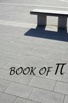 Book of Pi