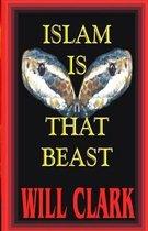 Islam Is That Beast