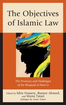 The Objectives of Islamic Law