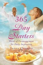 365 Day Starters
