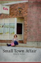 Small Town Affair