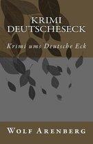 Krimi Deutsche Eck