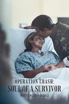 Operation Crash