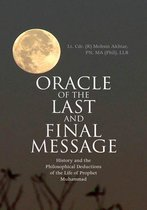 Oracle of the Last and Final Message