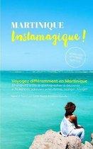 Martinique Instamagique