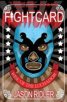Rise of the Luchador