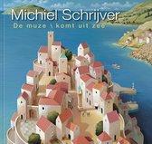 Michiel Schrijver