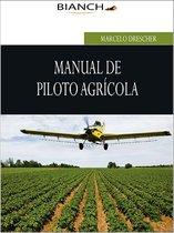 Manual de Piloto Agrícola