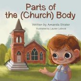 Parts of the (Church) Body