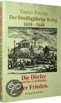 Der Dreißigjährige Krieg 1618-1648 Bd. 3. Der Frieden