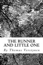 The Runner and Little One