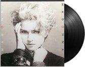 Madonna (LP)