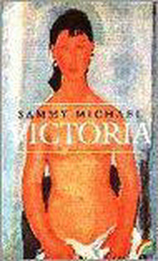 Victoria (pk) - Sammy Michael |
