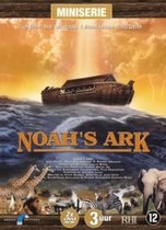 Noah's Ark (2DVD)