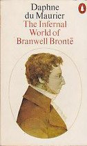 The Infernal World of Branwell Brontë