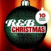 R&B Christmas: 10 Great Songs