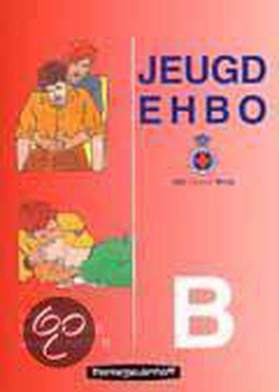 Jeugd Ehbo B - none   Fthsonline.com
