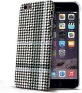 COVER PIED DE POULE for Apple iPhone 6 PLUS