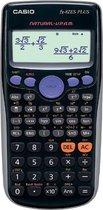 Afbeelding van Casio FX-82ES PLUS wetenschappelijke rekenmachine