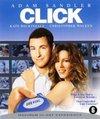 Click (Blu-ray)