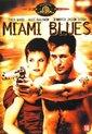 Dvd Miami Blues