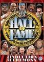 Hall Of Fame 2004