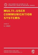 Multi-User Communication Systems