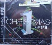 Christmas #1 Hits