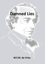 Damned lies