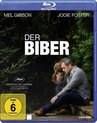 The Beaver (2011) (Blu-ray)